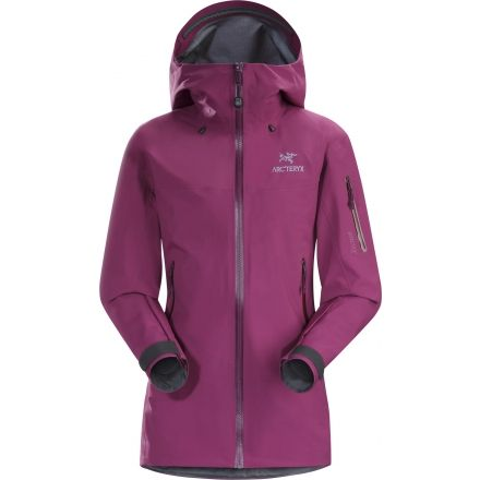 opplanet-arc-teryx-beta-sv-jacket-women-s-lt-chandra-small