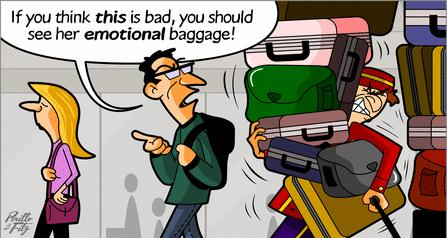 travel-packing-cartoon